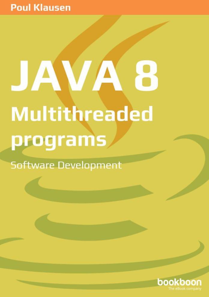 the language Java