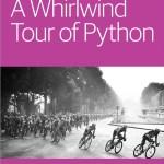 Python 3 Syntax
