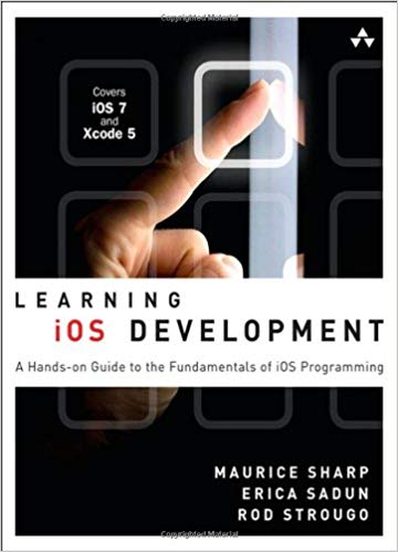 Beginning Iphone Development Pdf