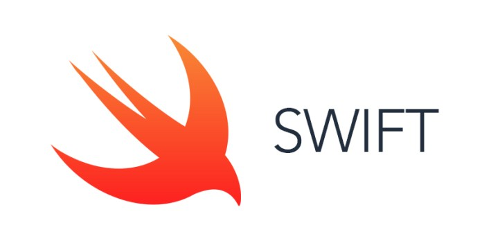 iOS Development with Swift programming language