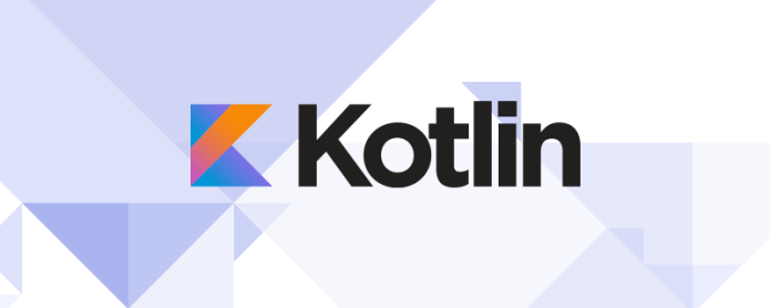 Programming In Kotlin Pdf Programmer Books
