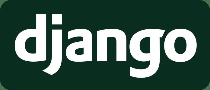 Django expert