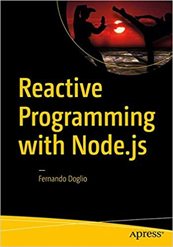 Reactive Programming with Node.js