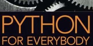 Best 3 Python books For Programmers