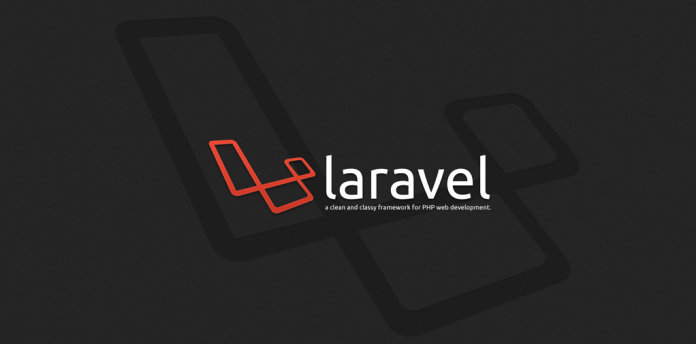 Building A Web Application With LARAVEL 5