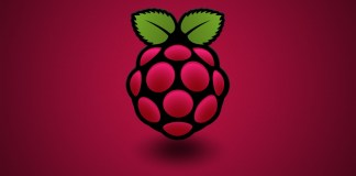 Raspberry Pi Hacking