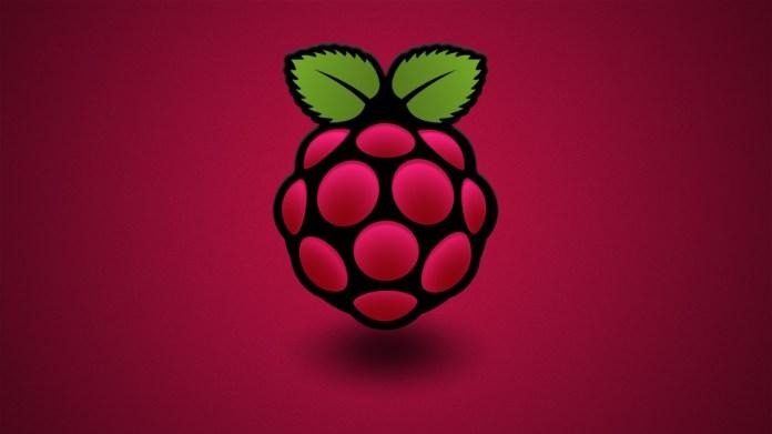 Raspberry Pi Hacking
