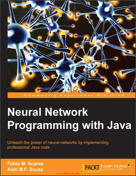 Neural Network Programming