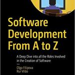 Software Development From A to Z