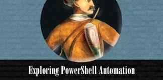 Exploring PowerShell Automation