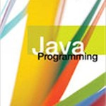 Java Programming, 9th Edition