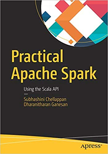 Practical Apache Spark