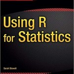 Using R for Statistics