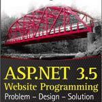 ASP.NET 3.5 Website Programming