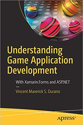 Understanding Game Application Development