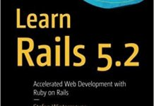 the rails 5 way pdf download free