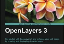 OpenLayers 3 Beginner' s Guide