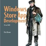 Windows Store App Development