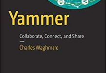 Yammer: Collaborate, Connect, and Share