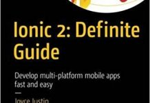 Ionic In Action [PDF] - Programmer Books