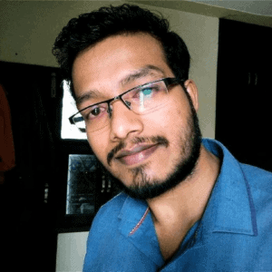 Umesh Rana