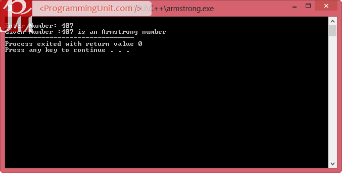 armstrong_cpp