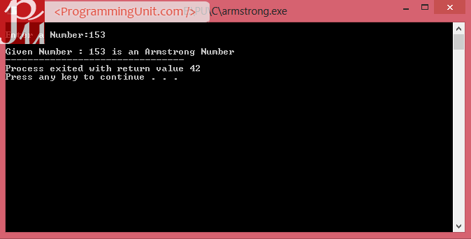 c_program_armstrong_number