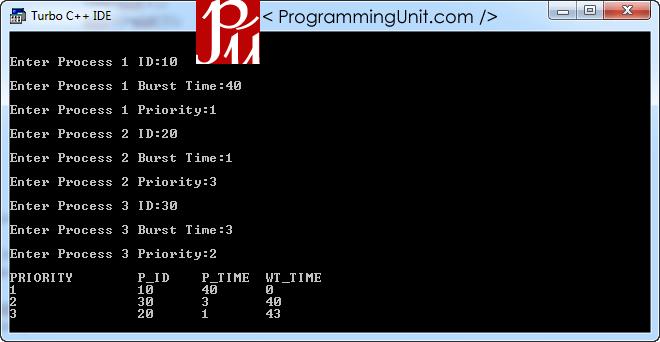 priority_scheduling_c_program