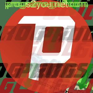 برنامج فتح المواقع المحجوبة للايفون