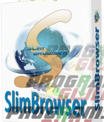Slim Browser