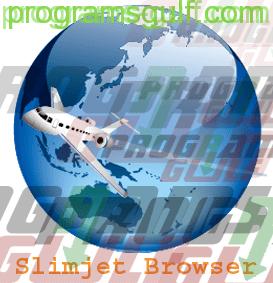 تحميل متصفح سليم جيت احدث اصدار Slimjet browser