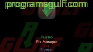 Photo of برنامج التحميل من اليوتيوب Turbo Downloader للايفون و الاندرويد