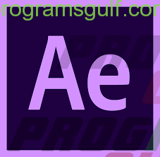 برنامج Adobe After-Effects