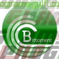 Photo of تحميل برنامج تحميل ملفات التورنت BitTorrent  2020 للكمبيوتر مجانا