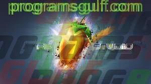 Photo of برنامج مونتاج الصوت FL Studio للكمبيوتر