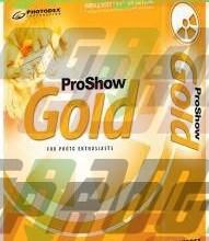 Photo of تحميل برنامج تحويل الصور إلى فيديو Photodex ProShow Gold برابط مباشر