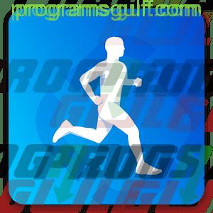 تحميل تطبيق runtastic running للرياضة والجري