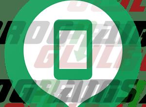 تحميل تطبيق find my device لتتبع الجوالات المسروقة