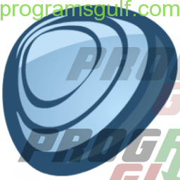 Clam Win Free Anti Virus للكشف و القضاء على البرمجيات الخبيثة