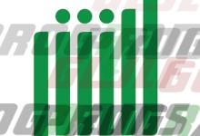 Photo of ابشر تطبيق خدمات وزارة الداخلية في المملكة العربية السعودية
