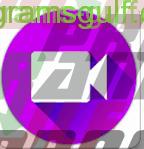 تحميل تطبيق تصوير الشاشة فيديو وصورة