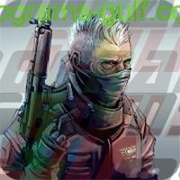 تحميل لعبة Slaughter 2: Prison Assault لأجهزة الأندرويد