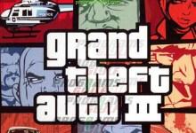 Photo of تحميل لعبة جاتا 3 Download GTA 3