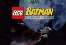 Photo of تحميل لعبة lego batman للكمبيوتر مجانا كاملة بحجم 5 جيجا