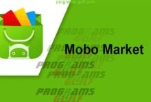 Photo of تحميل متجر موبو ماركت Mobomarket للاندرويد اخر اصدار مجانا