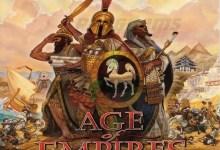 Photo of تحميل لعبة Age of Empires 1 رابط مباشر