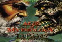 Photo of تحميل لعبة Age of Mythology The Titans للكمبيوتر