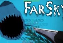 Photo of تحميل لعبة FarSky للكمبيوتر برابط مباشر