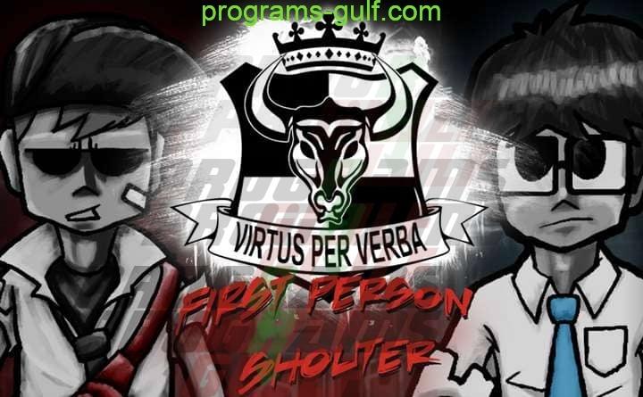 تحميل لعبة حرب الأصوات Virtus Per Verba للكمبيوتر