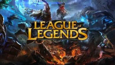 Photo of تحميل لعبة League of Legends للكمبيوتر برابط مباشر